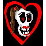 skull-girl-1blk.png