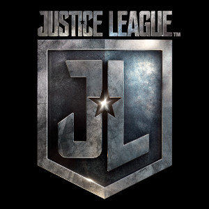 Justice League™: Official Merchandise at ZazzleJustice League Emblem