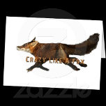 crazy_like_a_fox_products_card-p137941847884156237