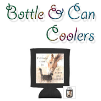 Bottle & Can Coolers