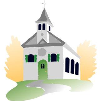 Churches - Wedding Chapels | Religious Weddings