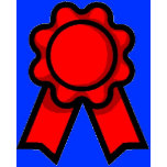 Red Ribbon Award Winners Design.JPG