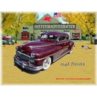 1948_Classic_Desoto