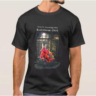 Shirts, Men