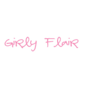 Girly Flair