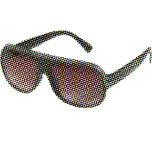 sun glasses halftone.png