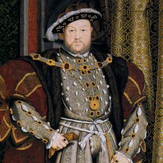 The English Monarchy