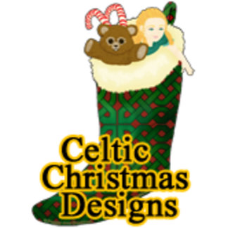A Celtic Christmas Gift Collection