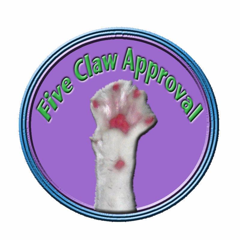 5 claw approval.jpg