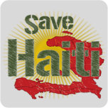 save_haiti_thumbs.png