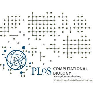 2010 Computational Biology Design