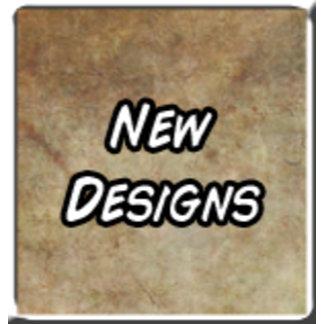 Newest Designs