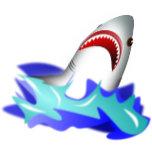 shark ocean-47634_640.png