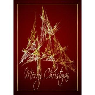 Christmas - Seasons Greetings