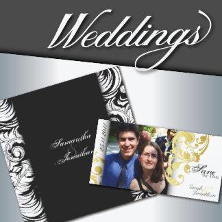 ~Wedding Emporium~