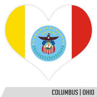 Columbus | Ohio