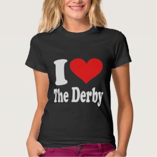 Ky Derby Gifts