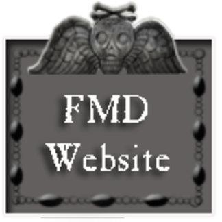 FMD website