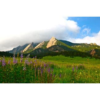 Boulder/Denver