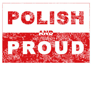 Polish and Proud