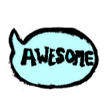 Awesome Bubble 2 color blu1.PNG
