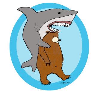 SharkBear