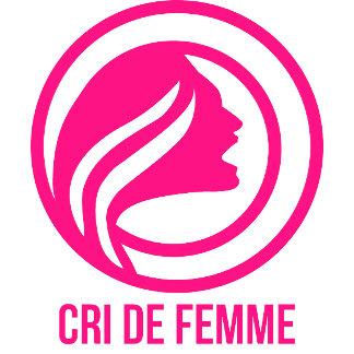 Cri de Femme