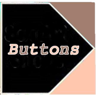 Button Pin-Backs