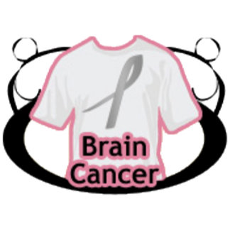 Brain Cancer