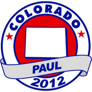 Colorado Ron Paul