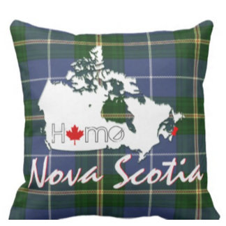 Canada Pin Your Home Gifts