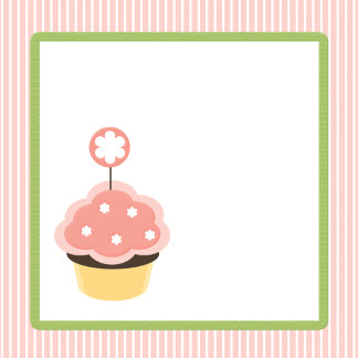 Birthday Party Invitations By Theme