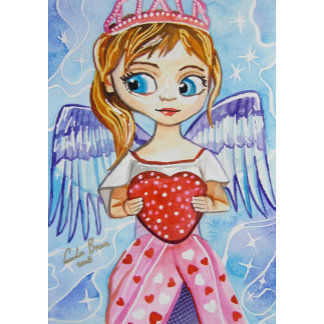 Angel gifts
