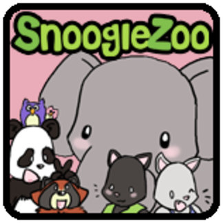 SnoogleZoo Originals