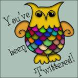 OWL copy.png