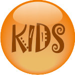 Genealogy Kids