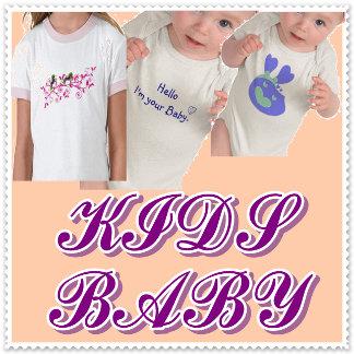 Baby,Kids