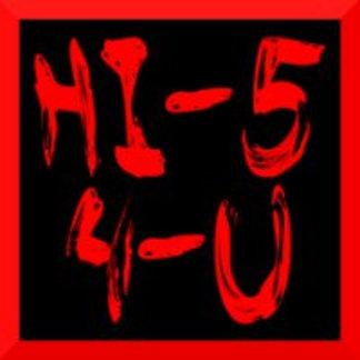 Hi 5 4u