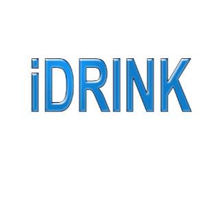 iDRINK Drinking gear