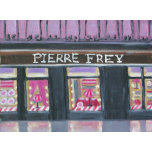 Pierre Frey uncropped.jpg