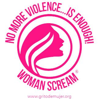 No more violence, is enough!