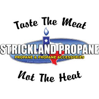 Strickland Propane