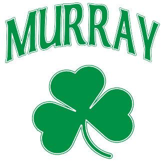 Murray Irish