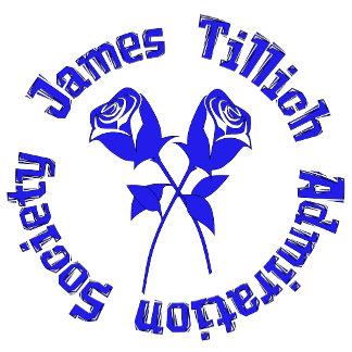 James Tillich Admiration Society