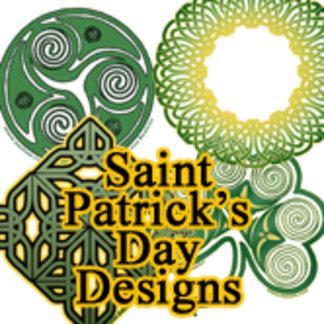 Irish St. Patrick's Day Gifts