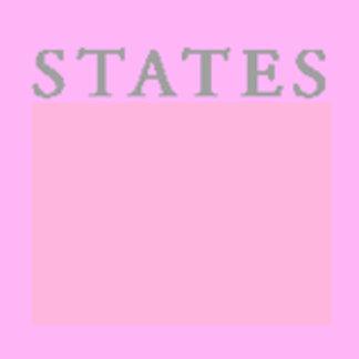 STATES WRITES