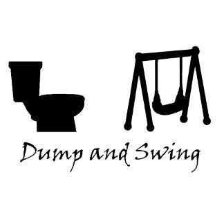 Dump and Swing
