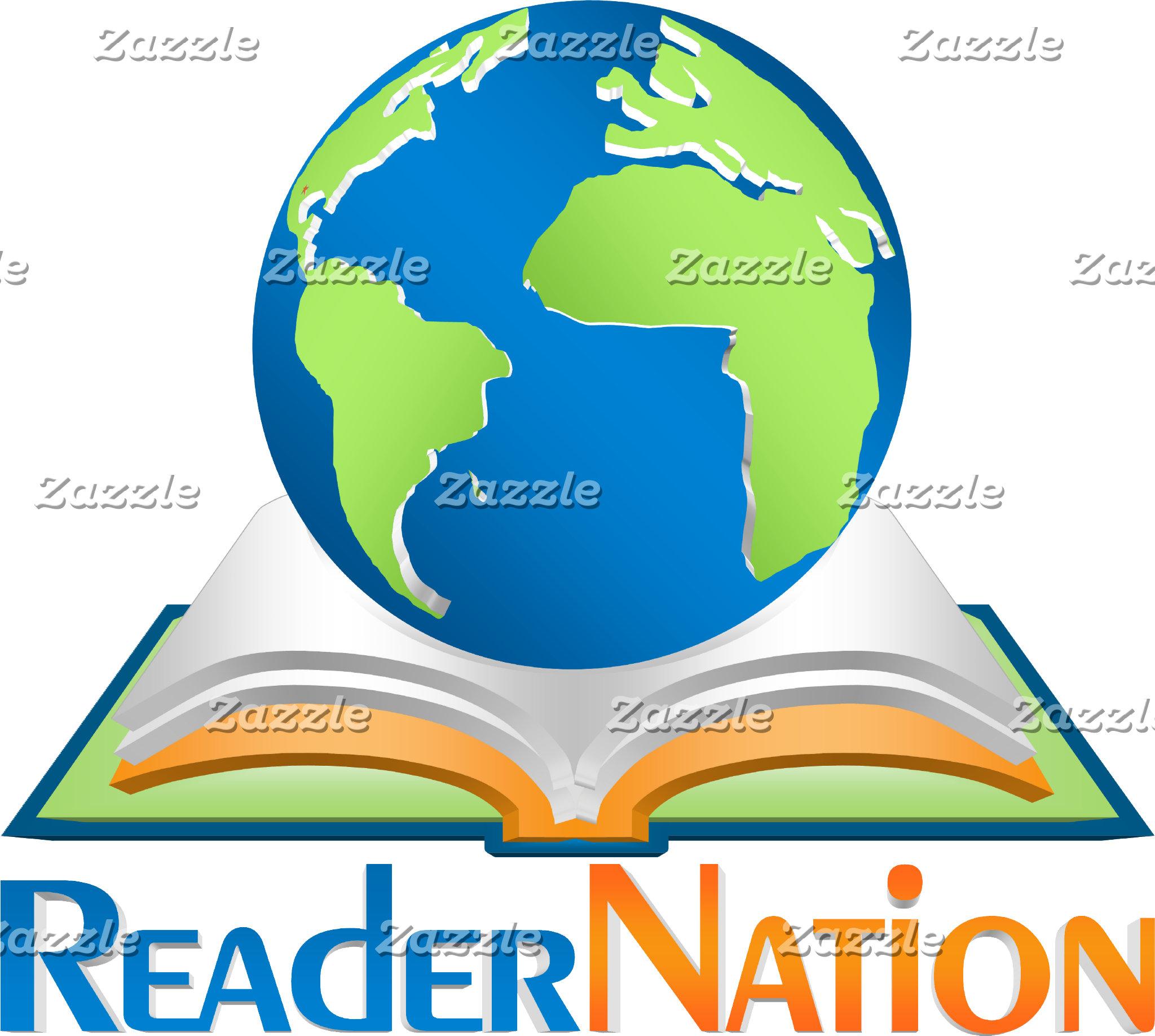 ReaderNation