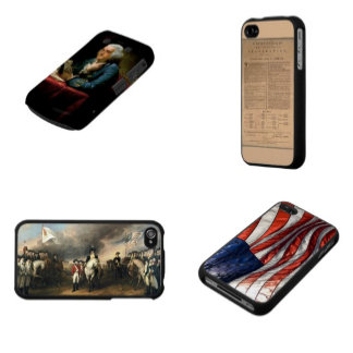 iPhone & Smart Phone Cases
