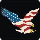 eagle5mbl.png